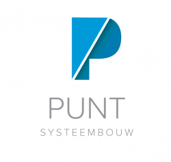 Punt Systeembouw