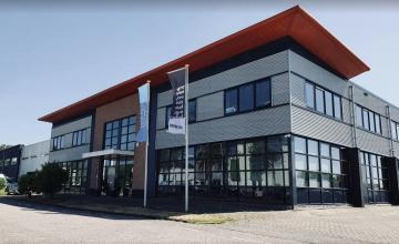 Lancering INTO business Zaanstreek