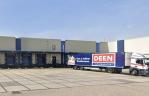 Einde van een tijdperk: verkoop Deen-supermarkten officieel afgerond
