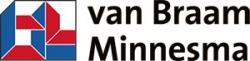 Van Braam-Minnesma